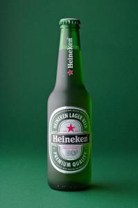 hammer-beer-01