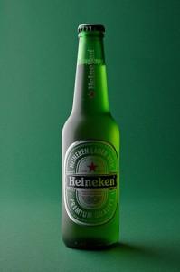hammer-beer-02