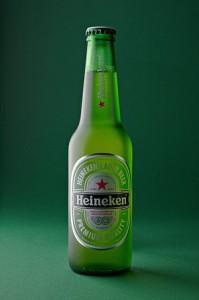hammer-beer-03