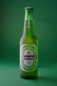hammer-beer-04
