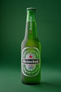 hammer-beer-05